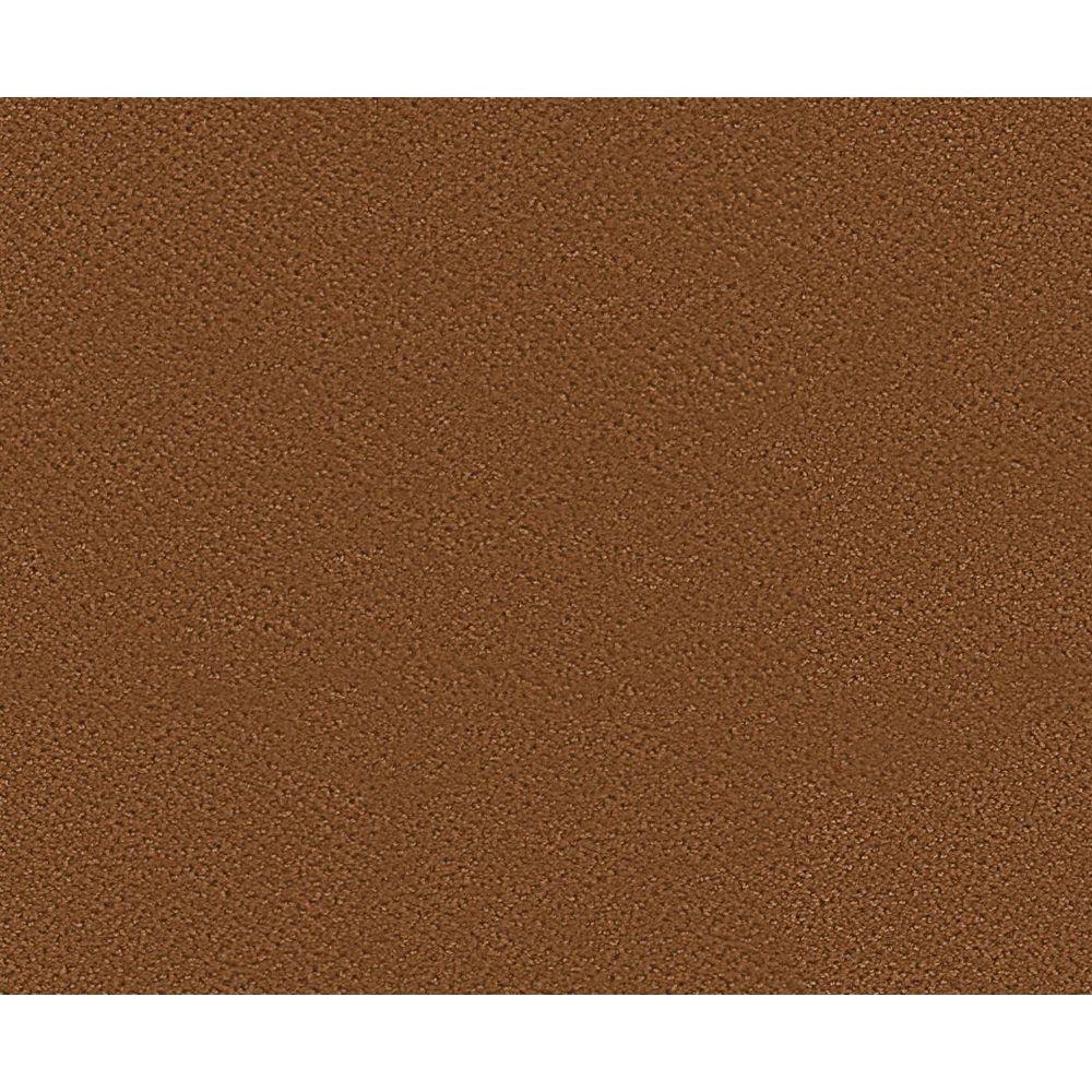 Beaulieu Canada Bayhem - Leather Bound Carpet - Per Sq. Feet