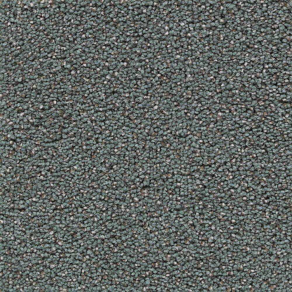 Beaulieu Canada Brackenbury - Birthdays Carpet - Per Sq. Feet