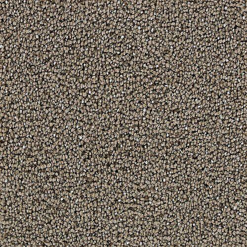 Beaulieu Canada Brackenbury - Family Carpet - Per Sq. Feet
