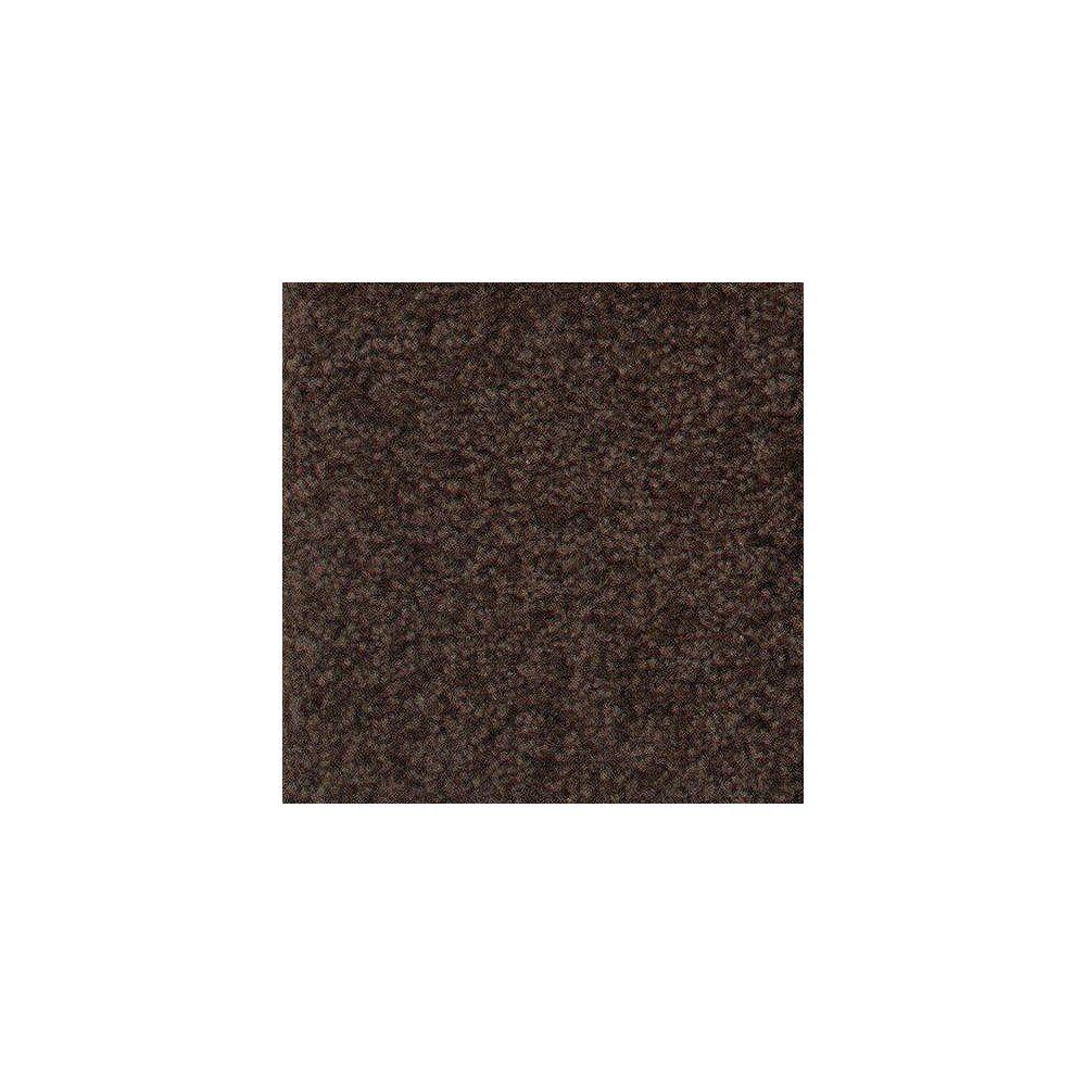 Beaulieu Canada Moorsgate - True Brown Carpet - Per Sq. Feet