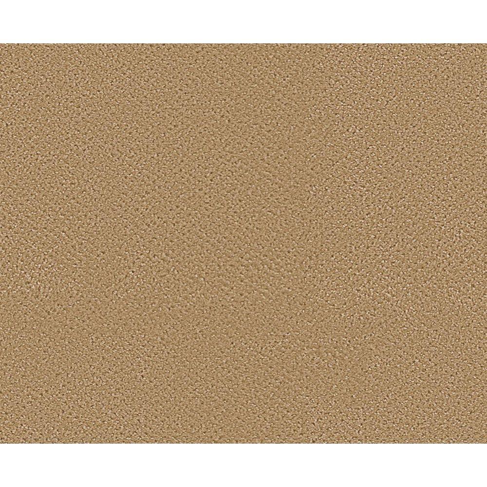 Beaulieu Canada Bayhem - Burlap Carpet - Per Sq. Feet