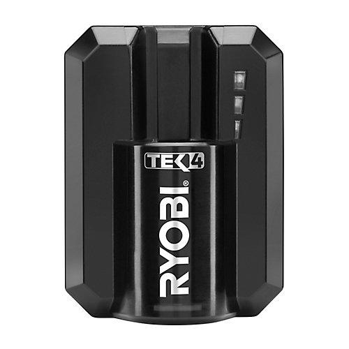4V Standard Battery Charger
