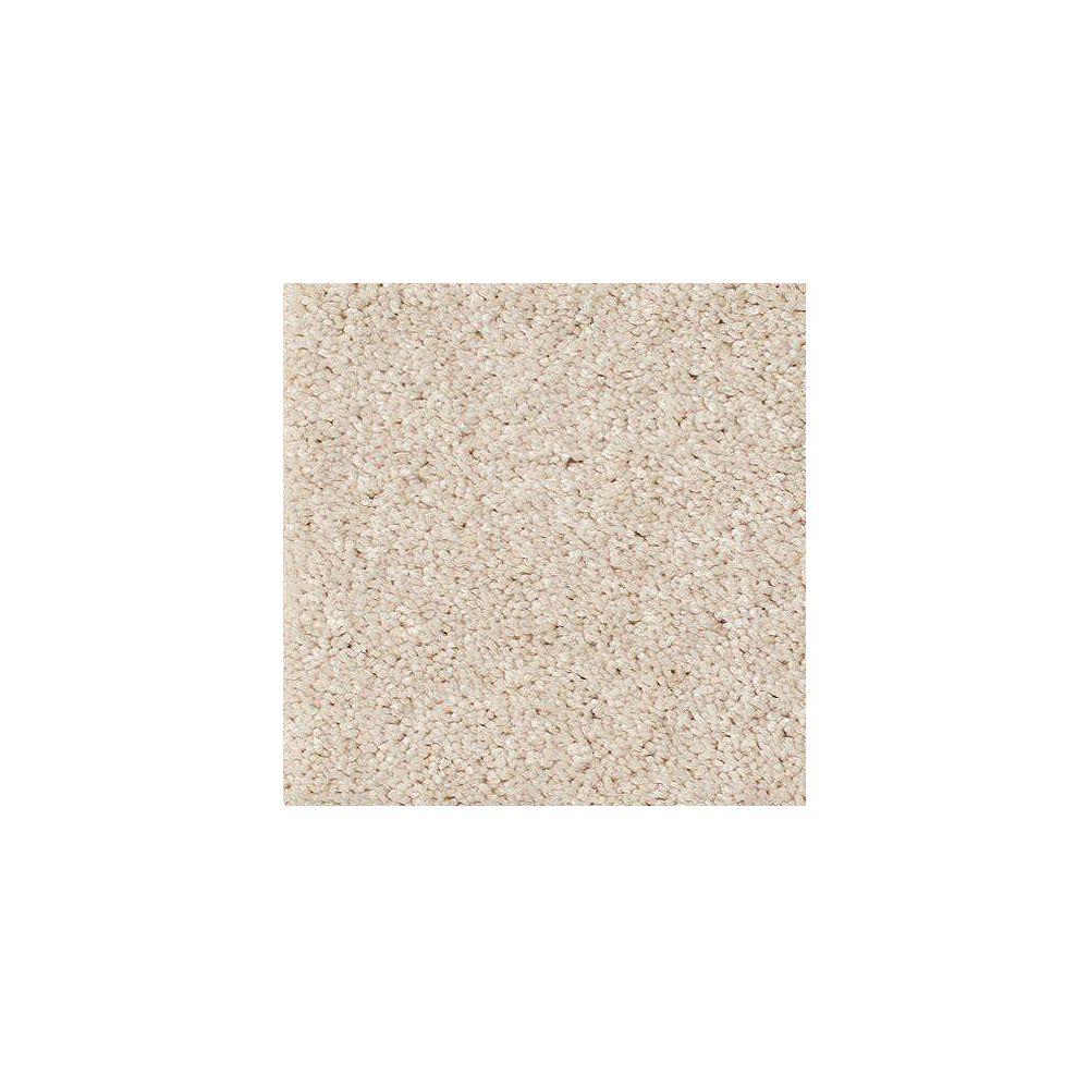 Beaulieu Canada Fleetwood - Gardenia Beige Carpet - Per Sq. Feet