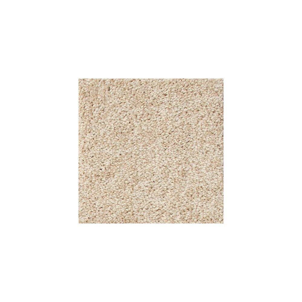 Beaulieu Canada Fleetwood - Wafer Carpet - Per Sq. Feet