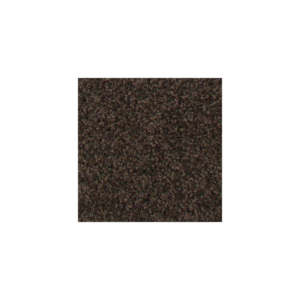 Beaulieu Canada Fleetwood - Beech Carpet - Per Sq. Feet
