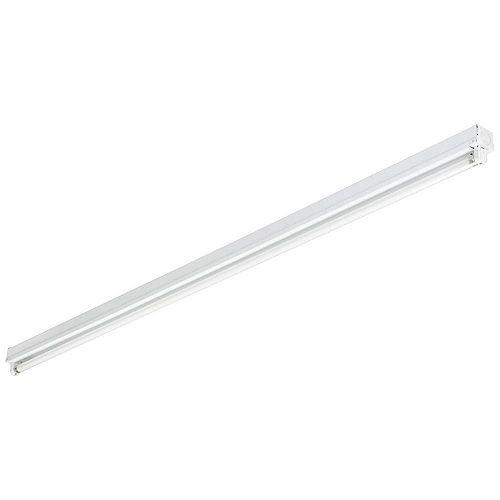 48 inch Fluorescent Mini T5 Single Strip
