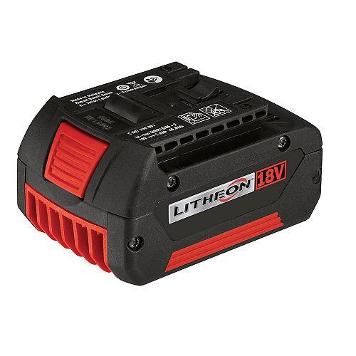 Litheon 18V 2.6 Min Battery