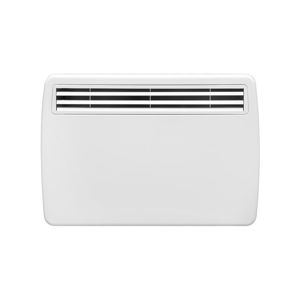 Dimplex Smart Convector Electric Wall Heater, PPC1500 Series