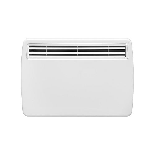 Smart Convector Electric Wall Heater, PPC1500 Series