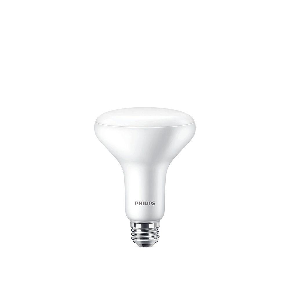 Philips LED 65W BR30 SW WarmGlow CRI90