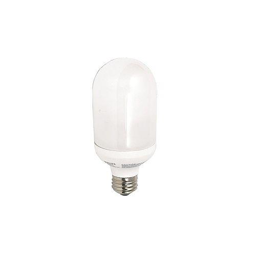 CFL 14W = 60W Outdoor Soft White (2700K)