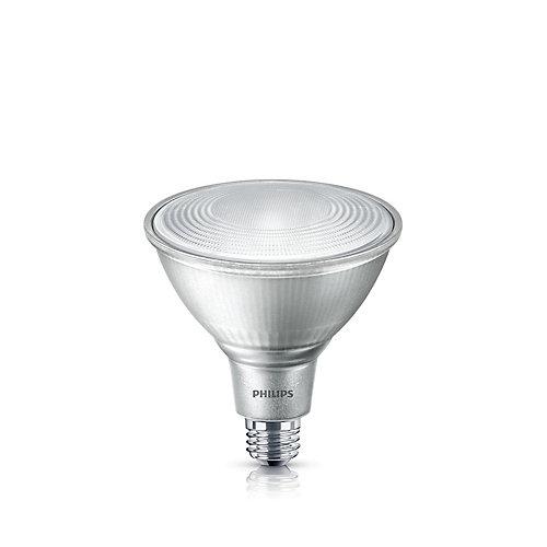 EcoVantage Ampoule éconergétique-Halogène Projecteur d'intérieur-PAR 38- 70W = 90W