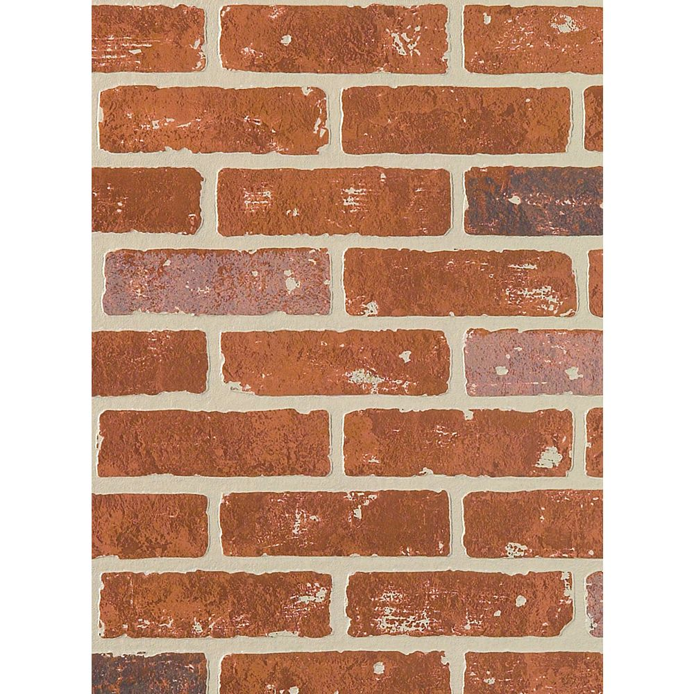 Decorative Panels Carriage House Brick Accent Panelling