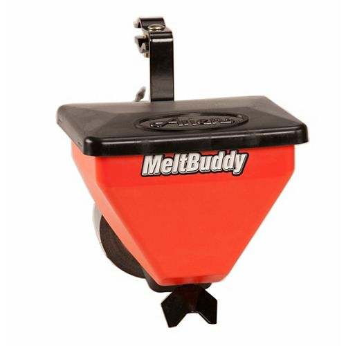 Ariens MeltBuddy 20.59 cu. inch Ice-Melt Spot Spreader