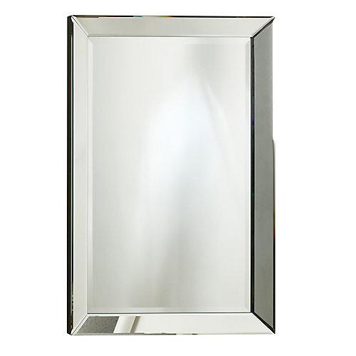 The Royal 30-inch x 70-inch Mirror on Mirror