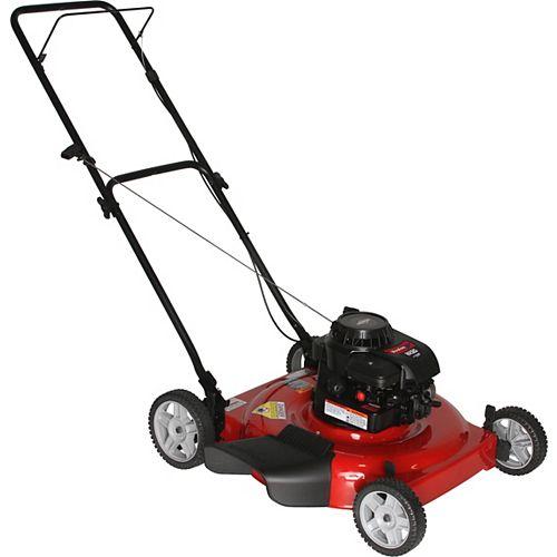 Poulan XT 148cc 20 Inch Side Discharge Lawn Mower