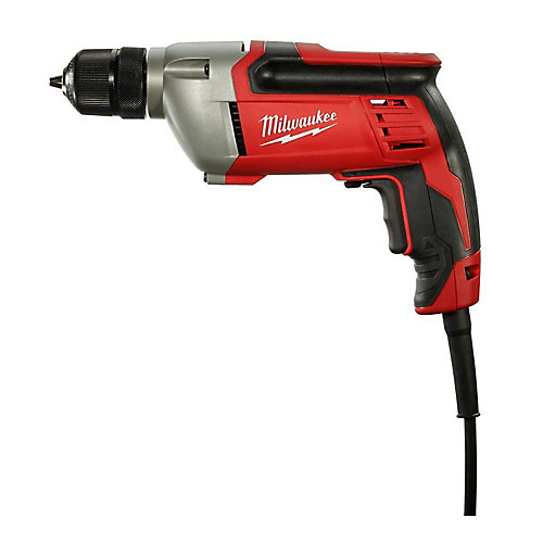 3/8-inch Tradesman Drill