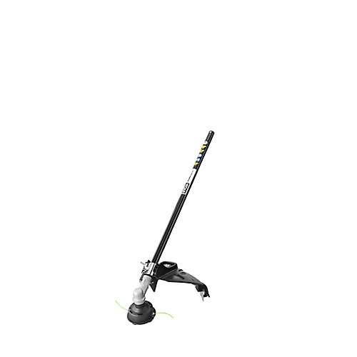 Expand-It 18 in. Straight Shaft Trimmer Attachment