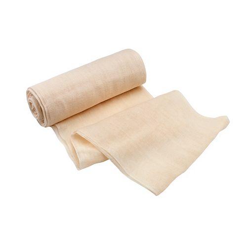 3 x 15 Feet Cheese Cloth for Polishing, 100% Cotton Professional Grade, 5 sq. yd.