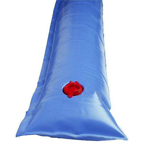8 ft. Single Water Tube for Winter Pool Covers