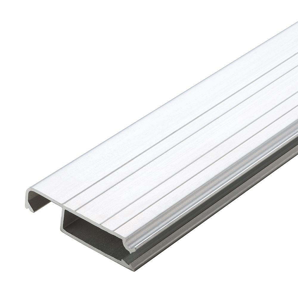 Masonite 36 Inch X 3 Inch Mill Sill Extension In Swing The Home Depot Canada