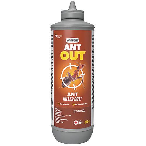 AntOut Ant Killer Dust