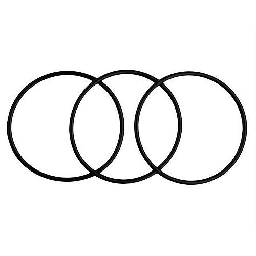 O-ring for standard R/O (3-Pack)