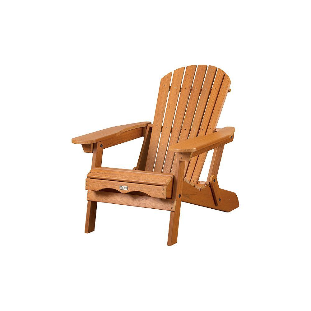 Eon Eon Outdoor Folding Muskoka Chair