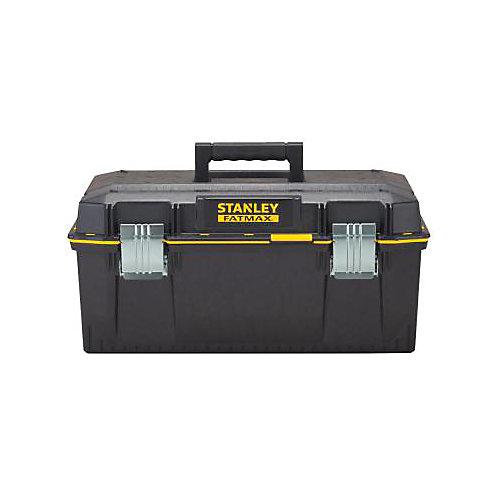 FATMAX 23-inch STRUCTURAL FOAM BOX