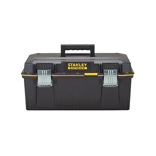 FATMAX 23-inch STRUCTURAL FOAM BOX