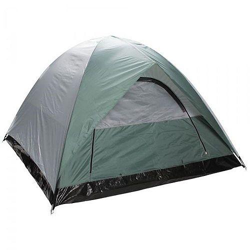 Tente en dôme Rainier