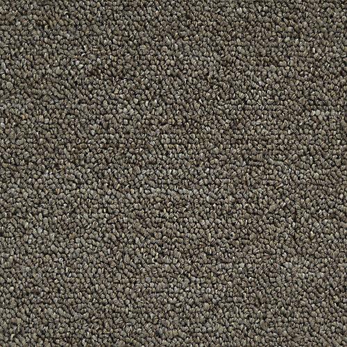 KLONDIKE - GRIS LOUP MARIN