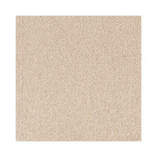 Absolutely Fantastic 25 Wickerwork carpet per square foot