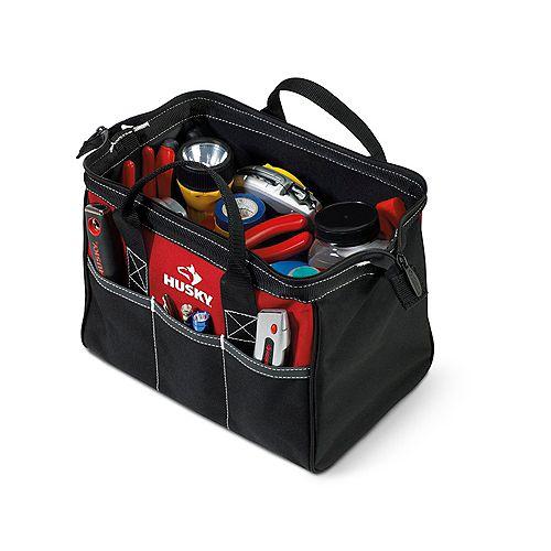 12-inch Tool Bag