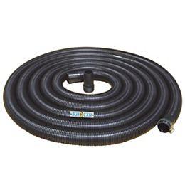 1-1/2 Inch Sump Pump Drain Hose Kit