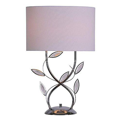 Lampe de table Windermere
