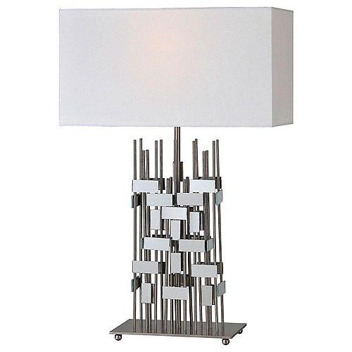 Lampe de table Irri