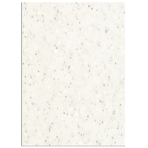 Aw141-N Laminate Countertop Sample in Rock of Ages