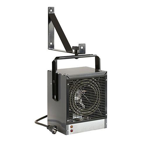 Dimplex Garage/Workshop Heater, Grey