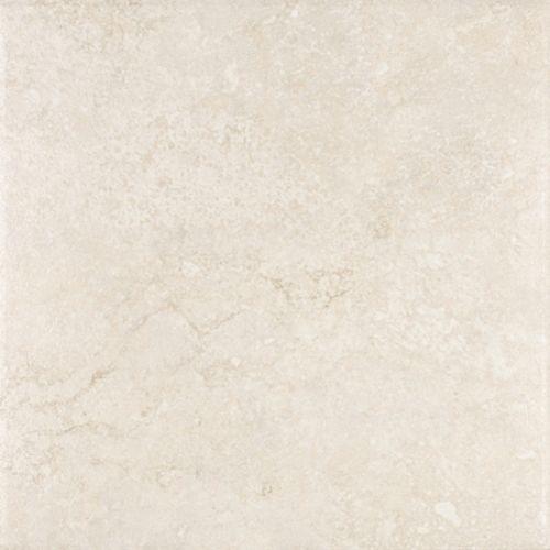 Eliane Sardegna Bianco 12 Inch x 12 Inch Glazed Porcelain Floor & Wall Tile (14.53 Sq. Ft./Case)