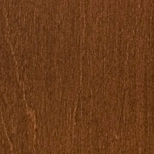 Sample Chip-Euro Birch Blossom