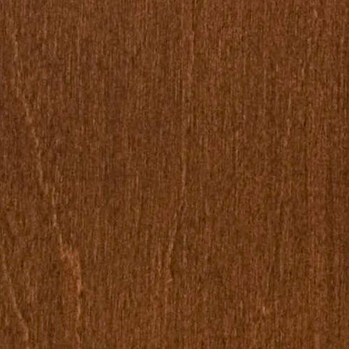 Sample Chip-Euro Birch Blossom