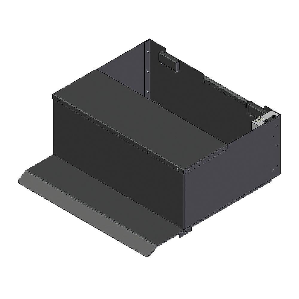 SBI Hopper Extension 35-Series