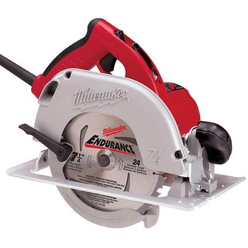 7 1/4-inch TILT-LOK Circular Saw