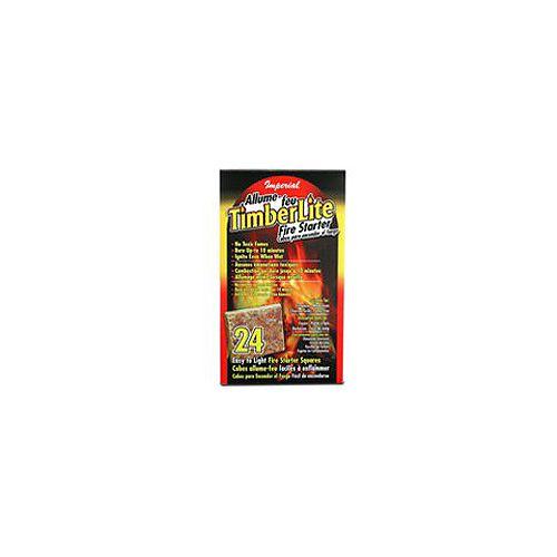 Timberlite Firestarter (12-Pack)