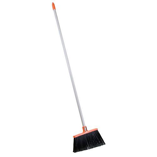 "HDX 12"" Angle Broom"
