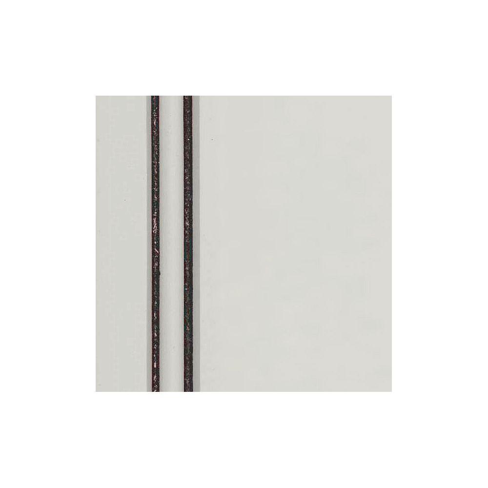 Expressive Sample Chip-Exp Eggshell Pen Gi Ch
