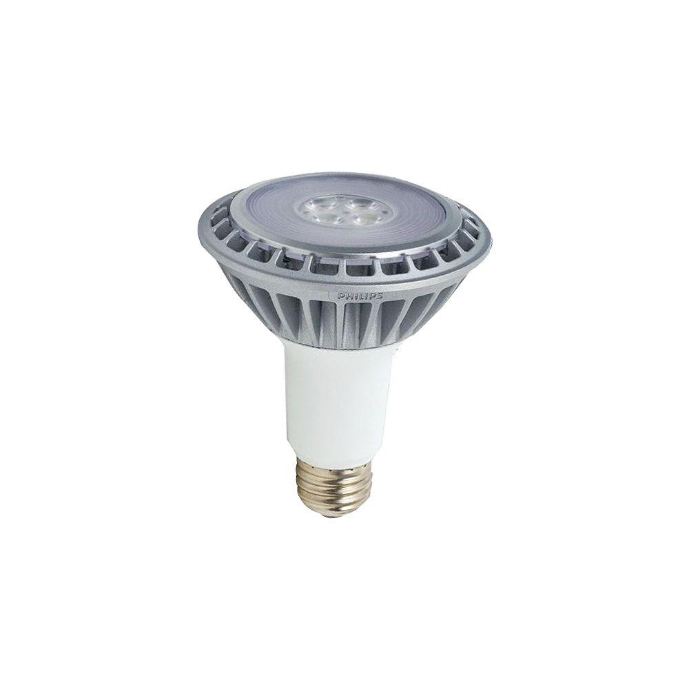 Philips 9W LED PAR30 Soft White