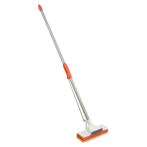 HDX Automatic Sponge Mop