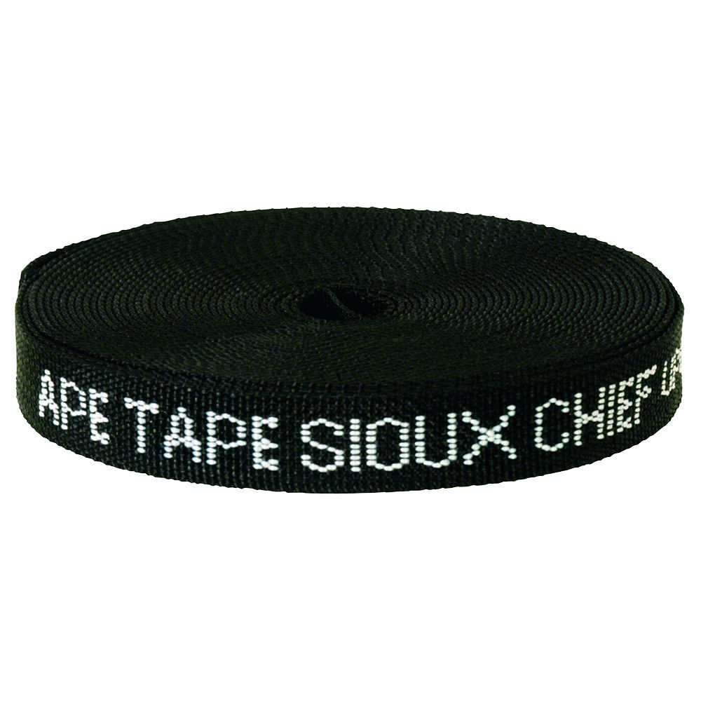 Jag Plumbing Products Hanger Strap Ape Tape
